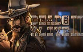 Играть в Deal or Alive 2