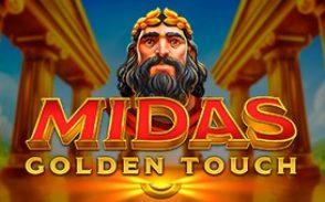 Играть в Midas