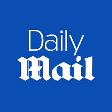 Читатели Daily Mail заступились за Россию и обвинили США в ситуации с поставками газа