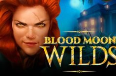 Играть в BloodMoon WILDS