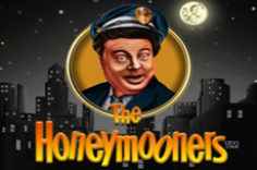 Играть в The Honeymooners