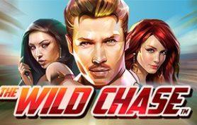 Tthe Wild Chase